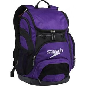 c8c1008b3c7b Speedo T-Kit Teamster Backpack 35l Fialová - Glami.sk