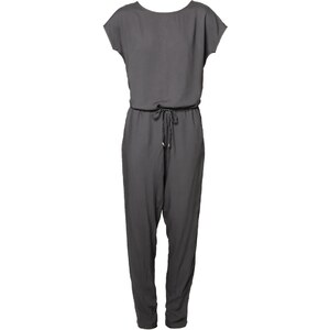 Noisy May JOLLY Jumpsuit asphalt