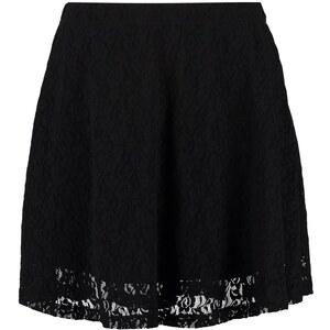Vero Moda LACELA Minirock black
