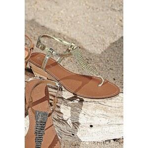 Next Sandalette