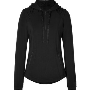 Spanx Silhouette Jacket in Black