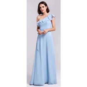 27a54a624be5 Ever-Pretty Plesové šaty Wendy