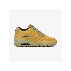 promo code 84362 4f9bf Nike Air Max 90 Winter Prm Bg Deti Obuv Tenisky 943747-700 - Glami.sk