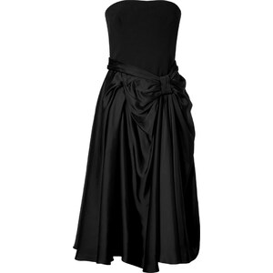 Viktor & Rolf Gown in Black