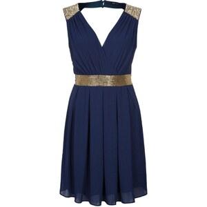 TFNC IZOLA Cocktailkleid / festliches Kleid navy