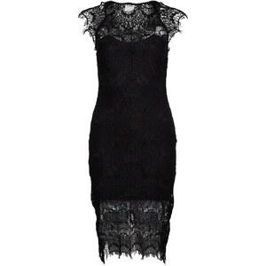 Free People PEAKABOO Cocktailkleid / festliches Kleid black