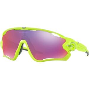 c6ab593eb Slnečné okuliare Oakley OAKLEY Jawbreaker Retina Burn w/ PRIZM Road  OO9290-2631 - Glami.sk