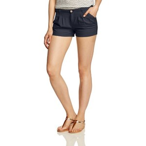 ONLY Damen Short SUMMERLOVE BJ3407 PNT
