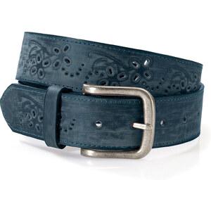 bpc bonprix collection Gürtel Penelope in blau für Damen von bonprix