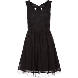 Dry Lake CARINA Cocktailkleid / festliches Kleid black