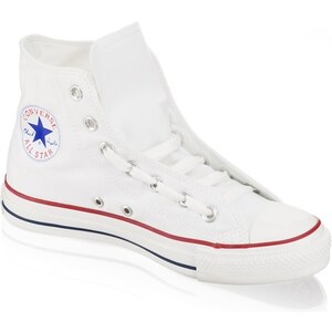 Chuck Taylor AS Core Converse weiss