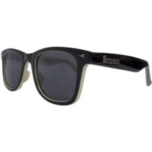 BRIGADA Andrew Reynolds Sunglasses black/tan