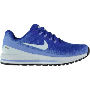 adef3865dd2393 Nike Air Zoom Vomero 13 Ladies Running Shoes - Glami.hu