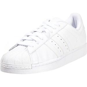 adidas Originals SUPERSTAR II Sneaker white