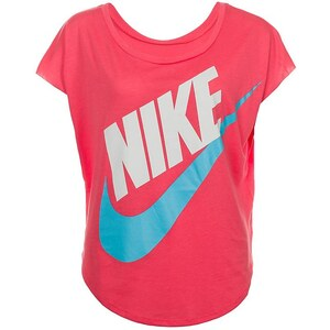 NIKE Signal T-Shirt Damen