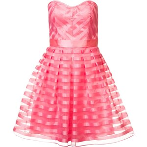 Laona Cocktailkleid / festliches Kleid rose