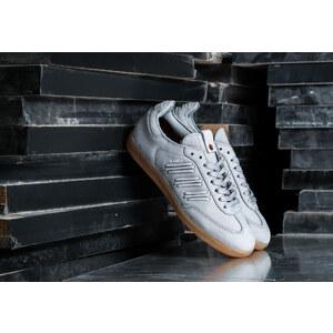 Cipő adidas Cosmic 2 B44748 CblackCblackGrefiv