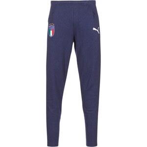 Puma Tepláky Vrchné oblečenie FIGC ITALIA CASUAL PERFORMANCE Puma - Glami.sk 8618ab8ed69