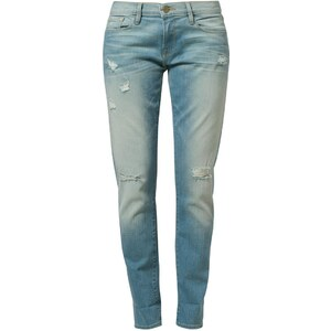 Frame Denim LE GARCON Jeans Relaxed Fit main street