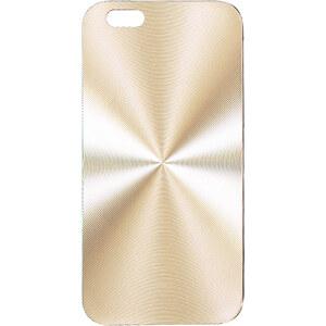 Carla Arany alumínium tok Parker iPhone 6 6s telefonhoz - Glami.hu b503103ad0