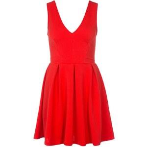 TFNC JANET Cocktailkleid / festliches Kleid red
