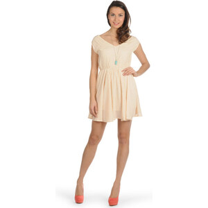 Kling Dress I Went To Cordoba