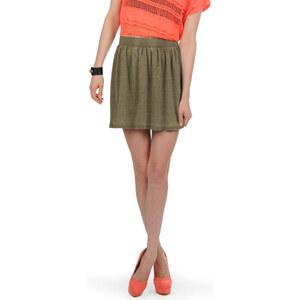 Vila Sherri Skirt