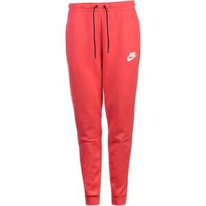 31830d9fe1a0 Dámske fleecové oblečenie Nike AV15 Jogging Pants Ladies - Glami.sk