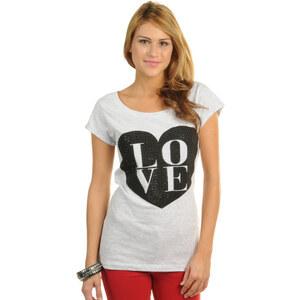Rut & Circle T-Shirt