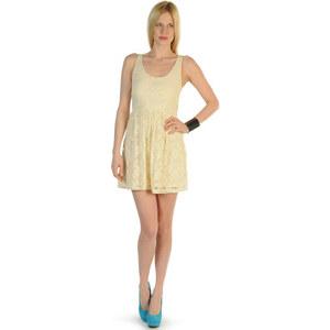 Rut & Circle Kleid