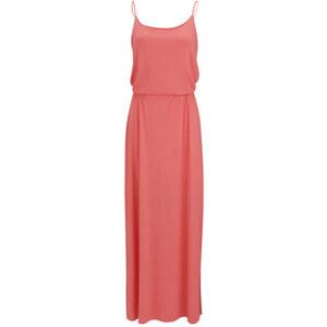 Vero Moda Women's Gemma Strappy Dress - Coral