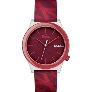 Lacoste - Hodinky 2010933 - Glami.sk fe9d015db4