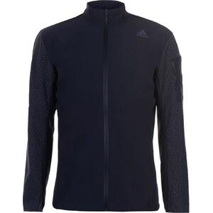 a9363d117bffe Bežecká bunda adidas SuperNova Running Jacket Mens - Glami.sk