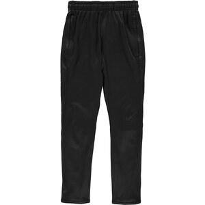 Tepláky Nike Squad Track Pants Junior Boys - Glami.sk 8433d5c8c96