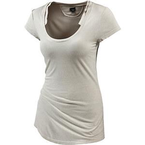 Liebeskind T-Shirt Damen