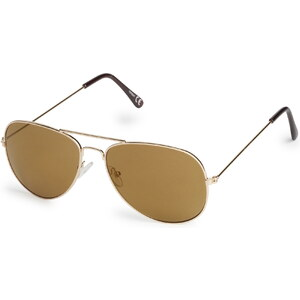 Lindex Sunglasses