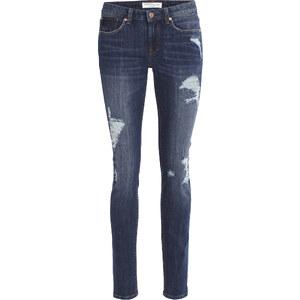 Lindex Slim jeans
