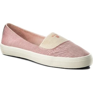 Tenisky GANT - New Haven 16578412 Seashell Pink G57 - Glami.cz b2096111b4