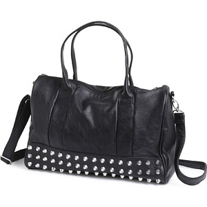 Lindex Bag