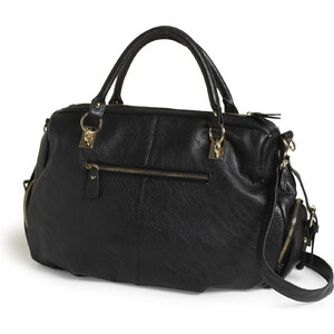 Lindex Bag