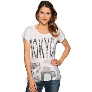 Deichgraf T-Shirt