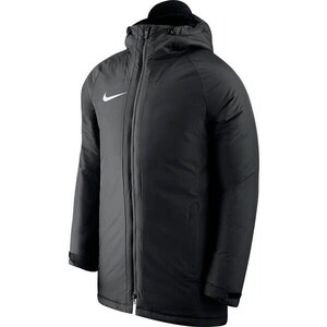 Nike M NK DRY ACDMY18 SDF JKT Kapucnis kabát 893798-010 Méret S - Glami.hu d7262aa001a
