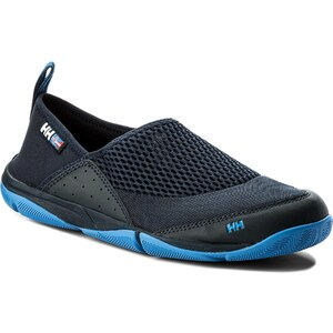 Cipő HELLY HANSEN - Watermoc 2 111-21.598 Navy Red  Blue Water Off  White Alert Red - Glami.hu ccb6202fa0