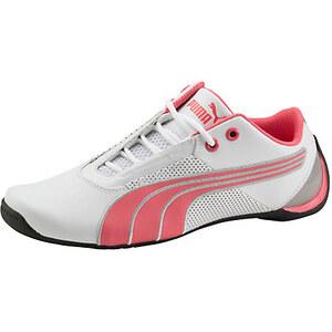 PUMA Future Cat S1 Sneaker