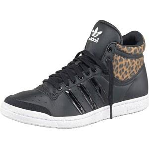 adidas Originals Top Ten Hi Sleek Sneaker