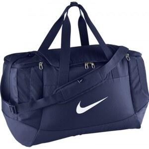 Nike CLUB TEAM SWOOSH DUFF M - Glami.hu 1d7e0ae9c8