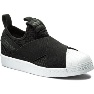 cheap for discount f38be 26957 adidas Superstar CQ2487 - Glami.cz