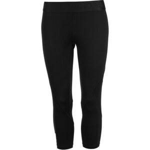 d1826b7ebf8 adidas Alphaskin Capri Pants Ladies - Glami.cz