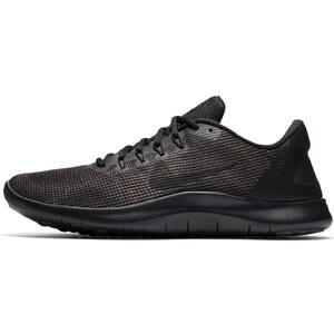 Bežecké topánky Nike FLEX 2018 RN AA7397-002 velikost 39 EU - Glami.sk 6bfcdce9bf5