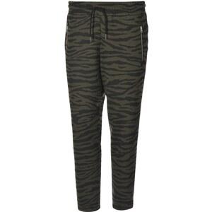 18bf61c7aca adidas Originals W TC TRACK PANT Dámské 3/4 kalhoty M64487 - Glami.cz